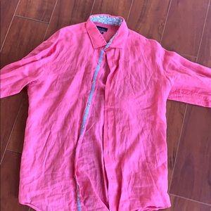 Zara Shirt M